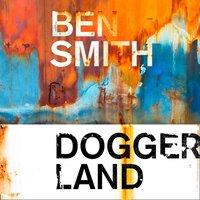 Doggerland - Ben Smith - audiobook