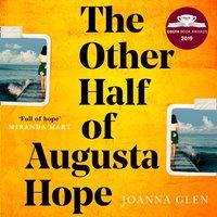 Other Half of Augusta Hope - Joanna Glen - audiobook