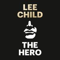 Hero - Lee Child - audiobook