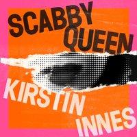Scabby Queen - Kirstin Innes - audiobook