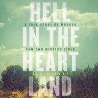 Hell in the Heartland - Jax Miller - audiobook