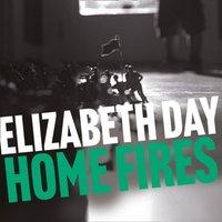 Home Fires - Elizabeth Day - audiobook