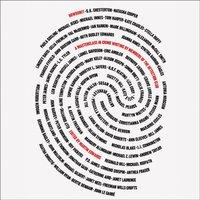 Howdunit - Martin Edwards - audiobook