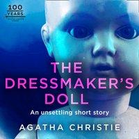 Dressmaker's Doll - Agatha Christie - audiobook
