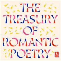 Treasury of Romantic Poetry - William Wordsworth - audiobook
