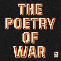 Poetry of War - Dylan Thomas - audiobook
