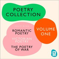 Ultimate Poetry Collection - Thomas Hardy - audiobook