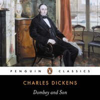 Dombey and Son - Charles Dickens - audiobook