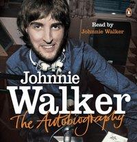 Autobiography - Johnnie Walker - audiobook
