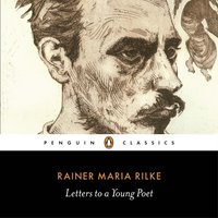 Letters to a Young Poet - Rainer Maria Rilke - audiobook