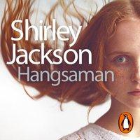 Hangsaman - Shirley Jackson - audiobook