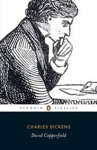 David Copperfield - H.K. Browne - audiobook