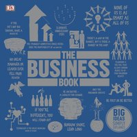 Business Book - James Cameron Stuart - audiobook