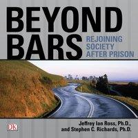 Beyond Bars - Stephen C. Richards - audiobook