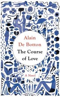 Course of Love - Alain de Botton - audiobook