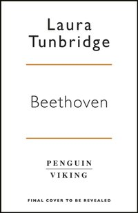 Beethoven - Laura Tunbridge - audiobook
