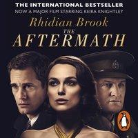 Aftermath - Rhidian Brook - audiobook