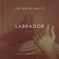 Labrador - Kathryn Davis - audiobook