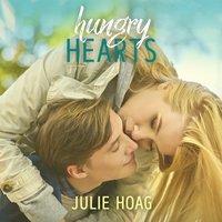 Hungry Hearts - Julie Hoag - audiobook