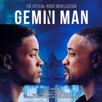 Gemini Man: The Official Movie Novelization - Titan Books - audiobook