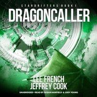 Dragoncaller - Lee French - audiobook