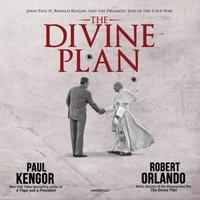 Divine Plan - Paul Kengor - audiobook