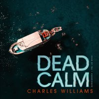 Dead Calm - Charles Williams - audiobook
