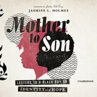 Mother to Son - Jasmine L. Holmes - audiobook
