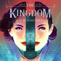 Kingdom - Jess Rothenberg - audiobook