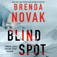 Blind Spot - Brenda Novak - audiobook
