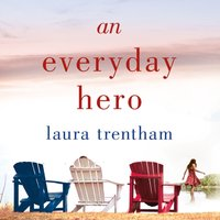 Everyday Hero - Laura Trentham - audiobook