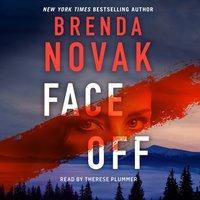 Face Off - Brenda Novak - audiobook