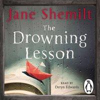 Drowning Lesson - Jane Shemilt - audiobook