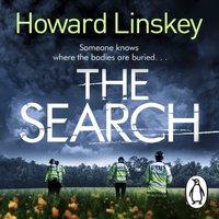 Search - Howard Linskey - audiobook