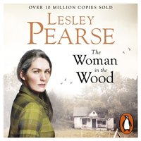 Woman in the Wood - Lesley Pearse - audiobook
