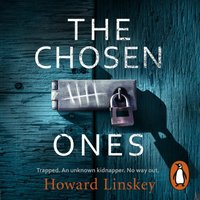 Chosen Ones - Howard Linskey - audiobook