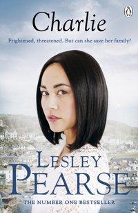 Charlie - Lesley Pearse - audiobook