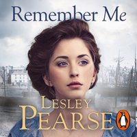 Remember Me - Lesley Pearse - audiobook