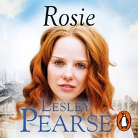 Rosie - Lesley Pearse - audiobook