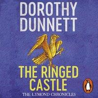 Ringed Castle - Dorothy Dunnett - audiobook