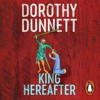 King Hereafter - Dorothy Dunnett - audiobook
