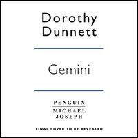 Gemini - Dorothy Dunnett - audiobook