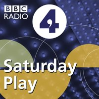 Wonderful Wizard Of Oz, The (BBC Radio 4 Saturday Play) - L. Frank Baum - audiobook