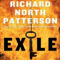 Exile - Richard North Patterson - audiobook