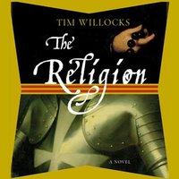 Religion - Tim Willocks - audiobook