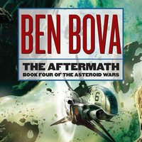 Aftermath - Ben Bova - audiobook