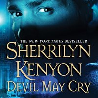 Devil May Cry - Sherrilyn Kenyon - audiobook