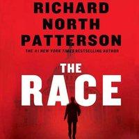 Race - Richard North Patterson - audiobook