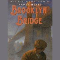 Brooklyn Bridge - Karen Hesse - audiobook