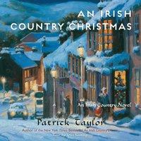Irish Country Christmas - Patrick Taylor - audiobook